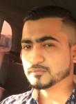 Suhail, 29  , Doha