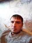 roman, 39, Obninsk