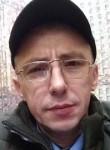 Aleksey, 44  , Ryazhsk