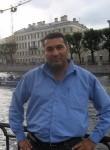 Muhamed Babaew, 52  , Ashgabat