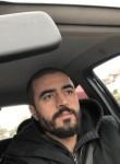 Ahmed, 39  , Kitzingen