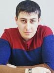 Armen, 28, Ulyanovsk