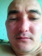radik, 33, Russia, Astrakhan