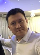 Ruslan, 31, Russia, Chelyabinsk