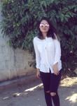 Ilse Gam, 23  , Monclova