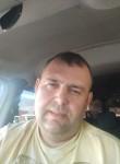 Andrey, 40  , Petropavlovsk