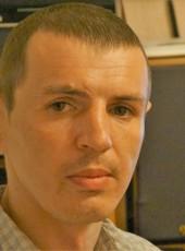 Maksim, 40, Russia, Krasnoyarsk
