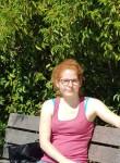 katrinH, 23  , Sulzbach am Main (Bavaria)