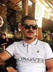 Ζαφείρης, 28  , Ilioupoli
