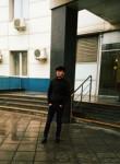 samad, 23, Moscow