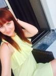 Valentina, 33  , Kinrooi