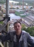 Pavel Tukhvetov, 33  , Taldom