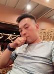 kenkuong, 31  , Haiphong
