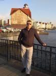Yuriy, 46  , Saint Petersburg