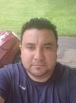 Giovanny, 43  , Gresham
