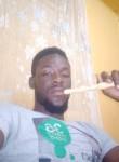 Bilal minoungou, 26  , Malabo