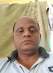 Somanath, 18  , Bhubaneshwar