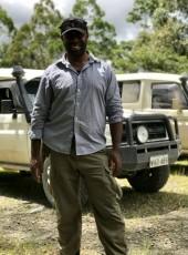 Kelvin, 34, Papua New Guinea, Port Moresby