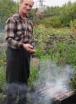 NIKOLAY, 57  , Tuymazy