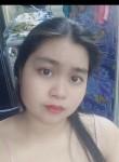 Trang, 29  , Hoi An