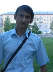 вова, 34, Россия, Ижевск