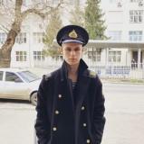 Vlad, 18  , Shabo