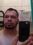 Vander, 38  , Contagem