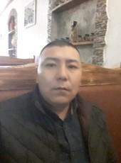 Nurik, 40, Kazakhstan, Almaty