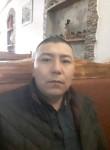 Nurik, 40  , Almaty