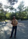 Elcin, 50  , Sirvan