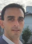 Rodrigo, 35, Jundiai