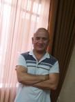 Buriev Sokhib K, 53  , Bredy
