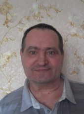 ИГАРЬ, 54, Ukraine, Ternopil
