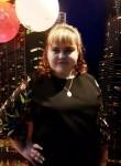 Tanya, 18  , Kirov (Kaluga)