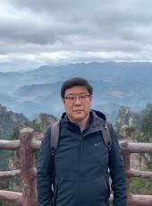 阿飞, 35, China, Hengyang