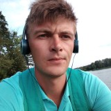 Паша, 31  , Rawa Mazowiecka