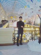 Maksim , 22, Russia, Rostov-na-Donu