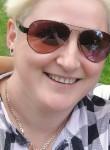 Yasmin, 43, Warsaw