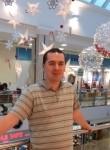 дима, 33 года, Кіровськ