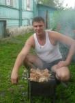 bpn84@mail.ru, 35  , Velikiy Novgorod