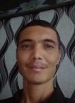 Radik , 35  , Aqtobe