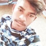 Rajendra, 18  , Khetia