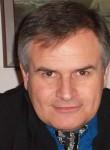 alvin john, 55  , Alabaster