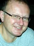 Dmitriy, 44 года, إربد