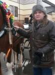 Dragolyub, 62  , Tomilino
