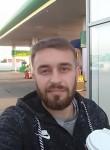 vitaliy, 29, Slavuta