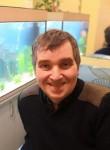 Vadim, 50, Moscow