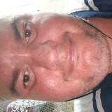 Tonino, 37  , Formia