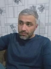 Ebooo, 35, Azerbaijan, Bakixanov