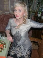 Elena, 41, Russia, Orenburg